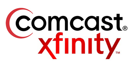 Why The Comcast Internet Plus Tv Packages May Not Be The Best Deal For Cord Cutters Cord Cutters News