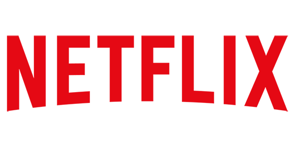 Here is Everything New on Netflix, Hulu, & Amazon For The Week of February 11th 2019