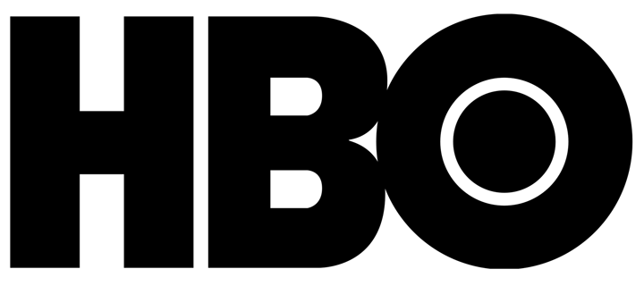 "HBO Now Plans to be Officially Available on Roku ""Soon ..."
