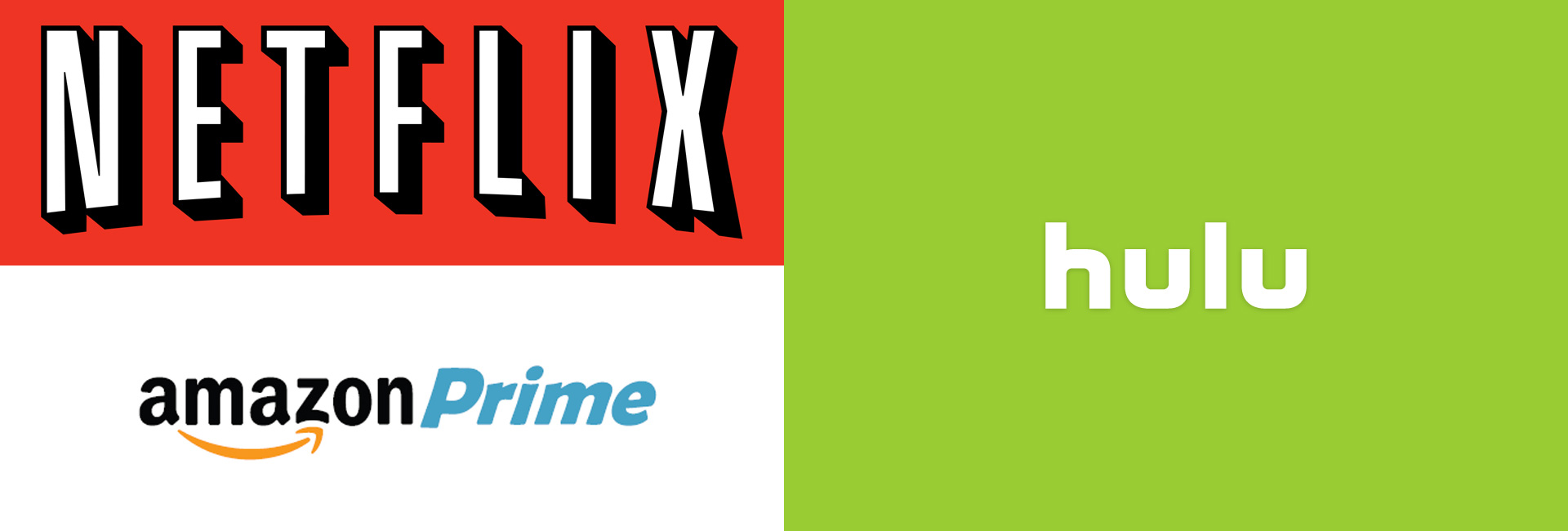 How Many Streams Can You Have At Once With WatchESPN Hulu - Us zip code for hulu