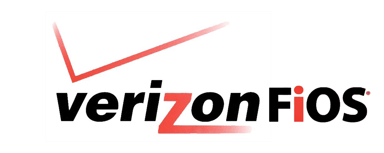 Verizon Fios is the fastest and most reliable internet available, powered by a % fiber-optic network. Massive On Demand selection Enjoy premium On Demand movies and shows.