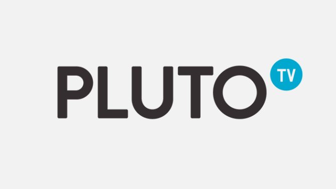 Image result for pluto tv