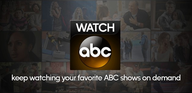 watch_abc-630x307