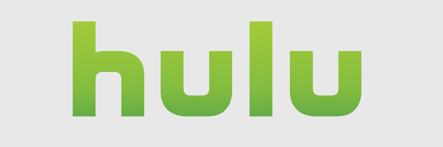 How to Get a Year of Hulu for Just $30 - Cord Cutters News