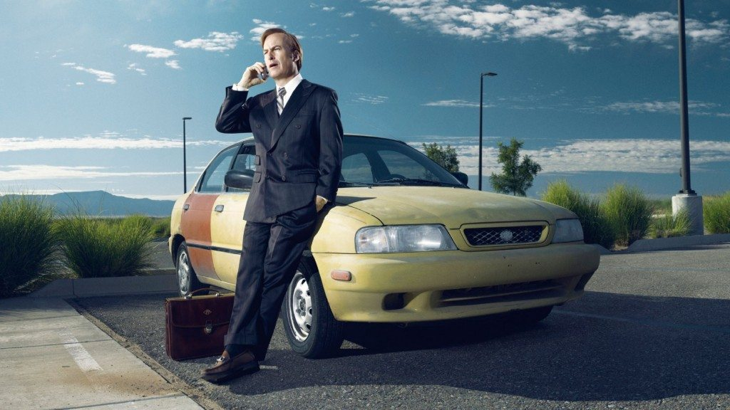 0317_FL-better-call-saul_2000x1125-1940x1091