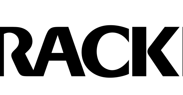 Sony Crackle Is Now Crackle Plus As New Owners Take Over Cord Cutters News