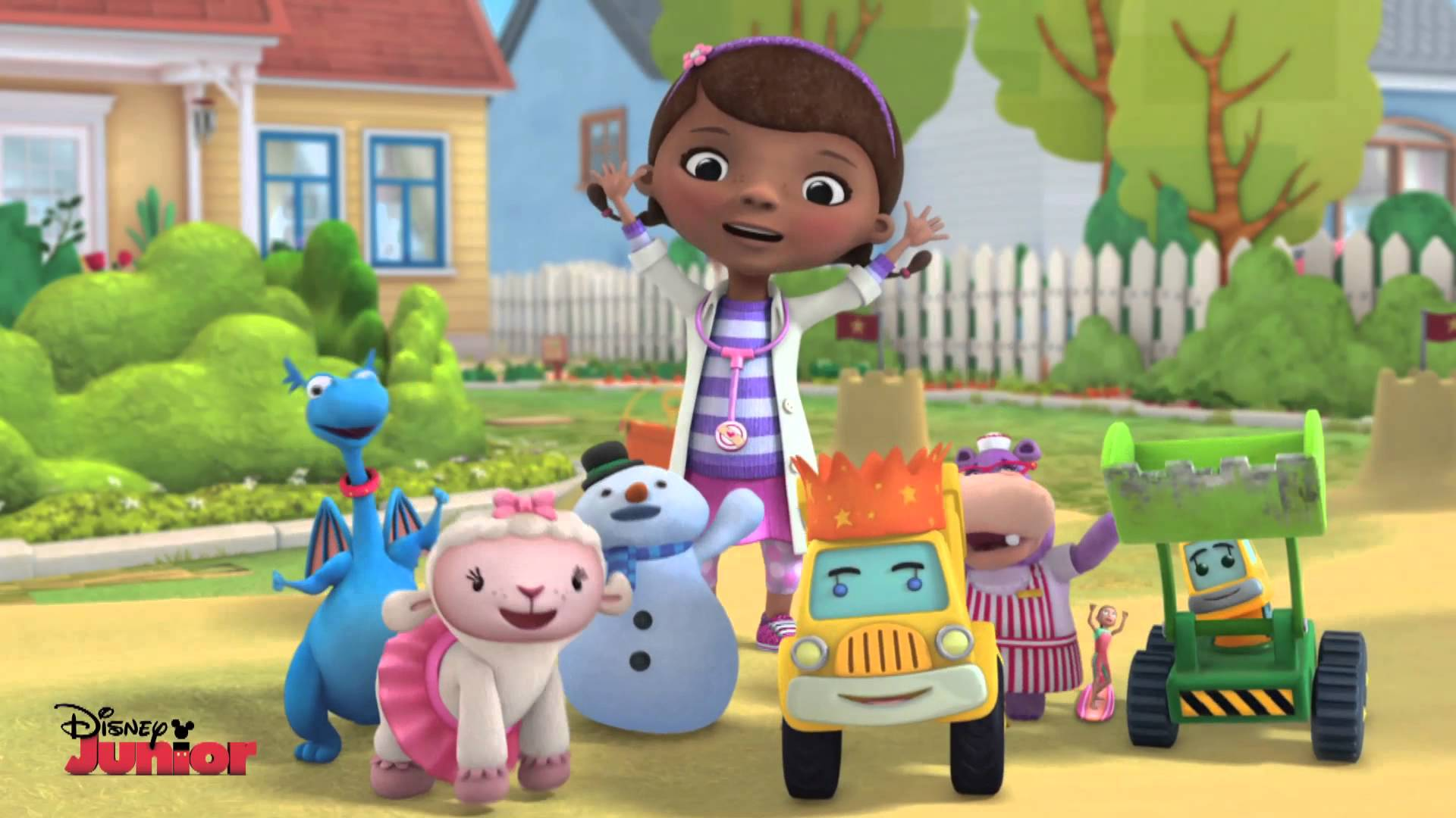 How To Watch The Disney Channel Disney Junior Without Cable Tv Cord Cutters News
