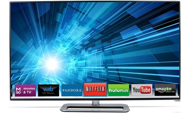 Here Is Why Traditional Smart Tvs Are A Bad Idea Cord