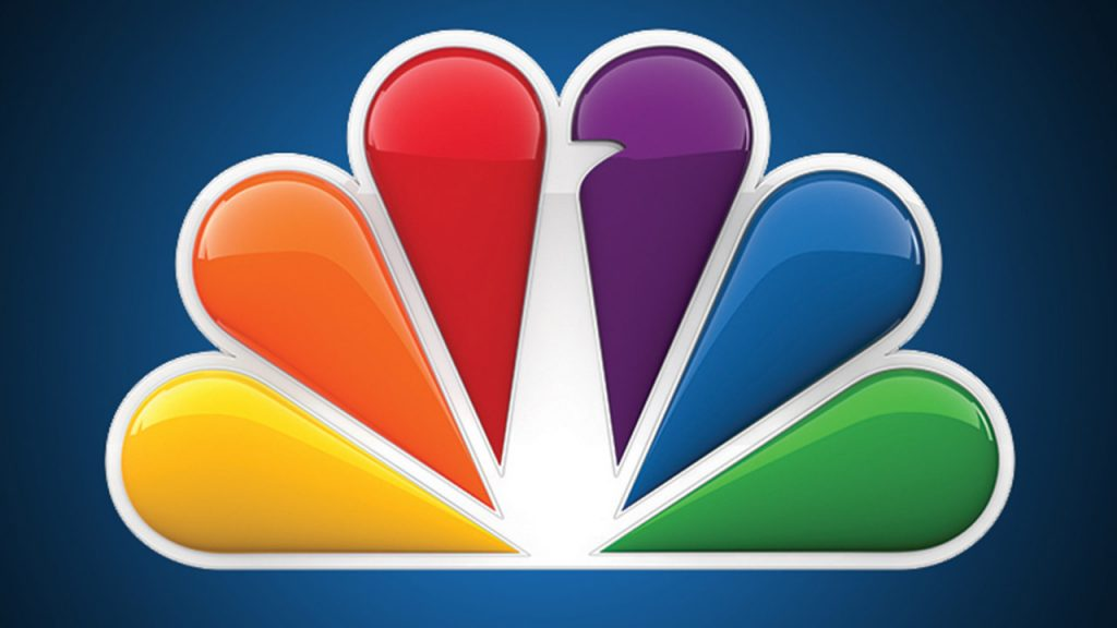 PlayStation Vue Just Announced The Full List of ABC & NBC Locals They Added Yesterday