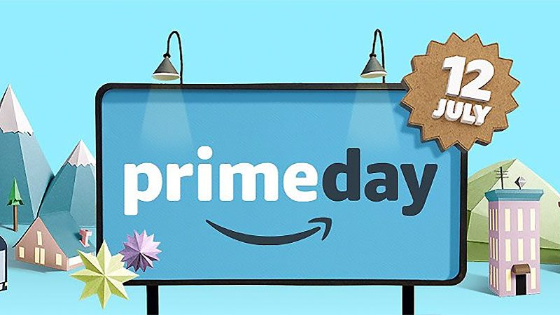 prime-day-2016-billboard