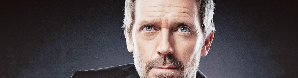 Hulu-Chance-Series-Hugh-Laurie