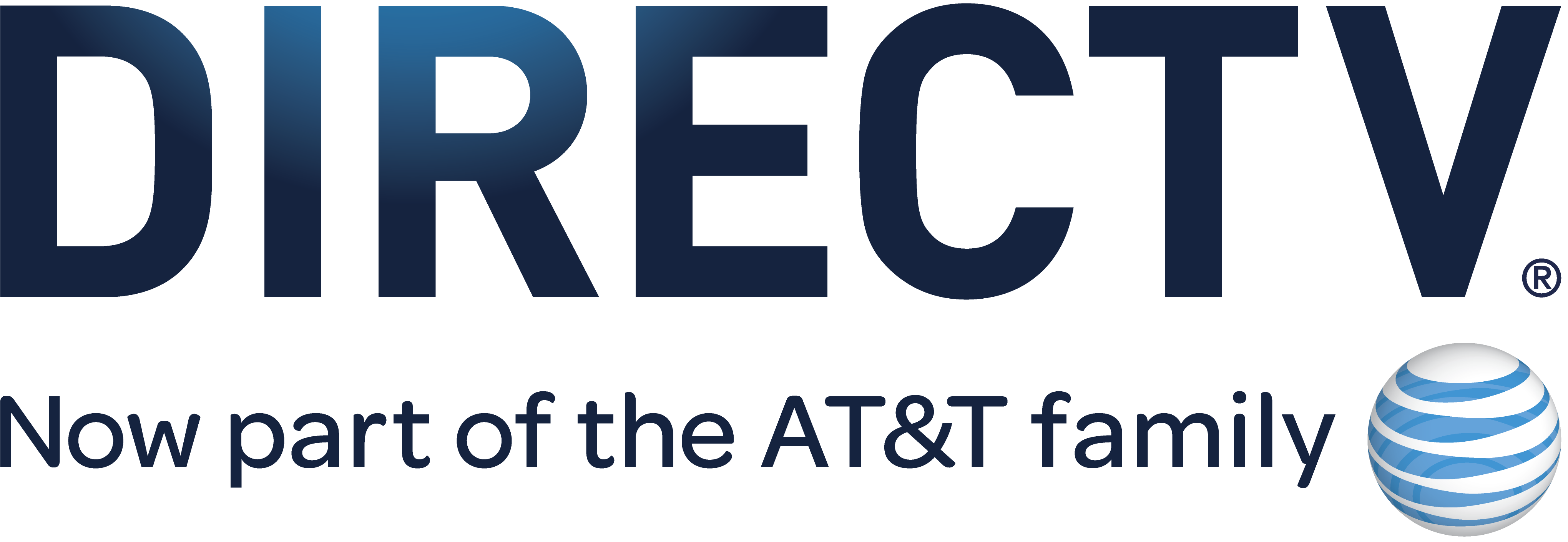 Report Directv Now Is Delayed & Will Not Be Released. National Student Loan Database. Plumber In Las Vegas Nv Uk Web Design Company. Esl Certification In Texas Cheap Tv Services. Locksmith In Anaheim Ca Open A Line Of Credit