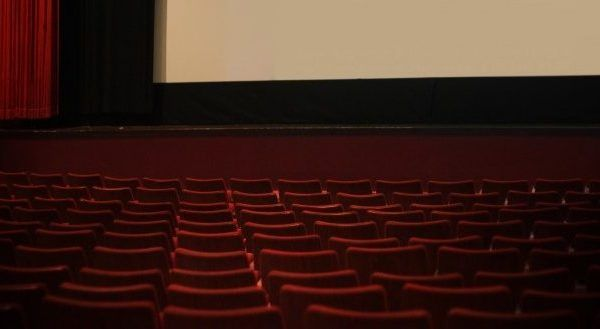 Moviepass No Longer Supports Some Amc Theaters Cord Cutters News