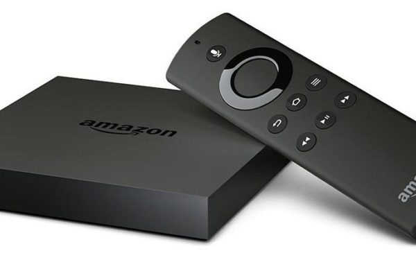 The Top 10 Free Fire Tv Fire Stick Apps Of 2019 Cord Cutters News