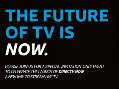 directv-now-invite