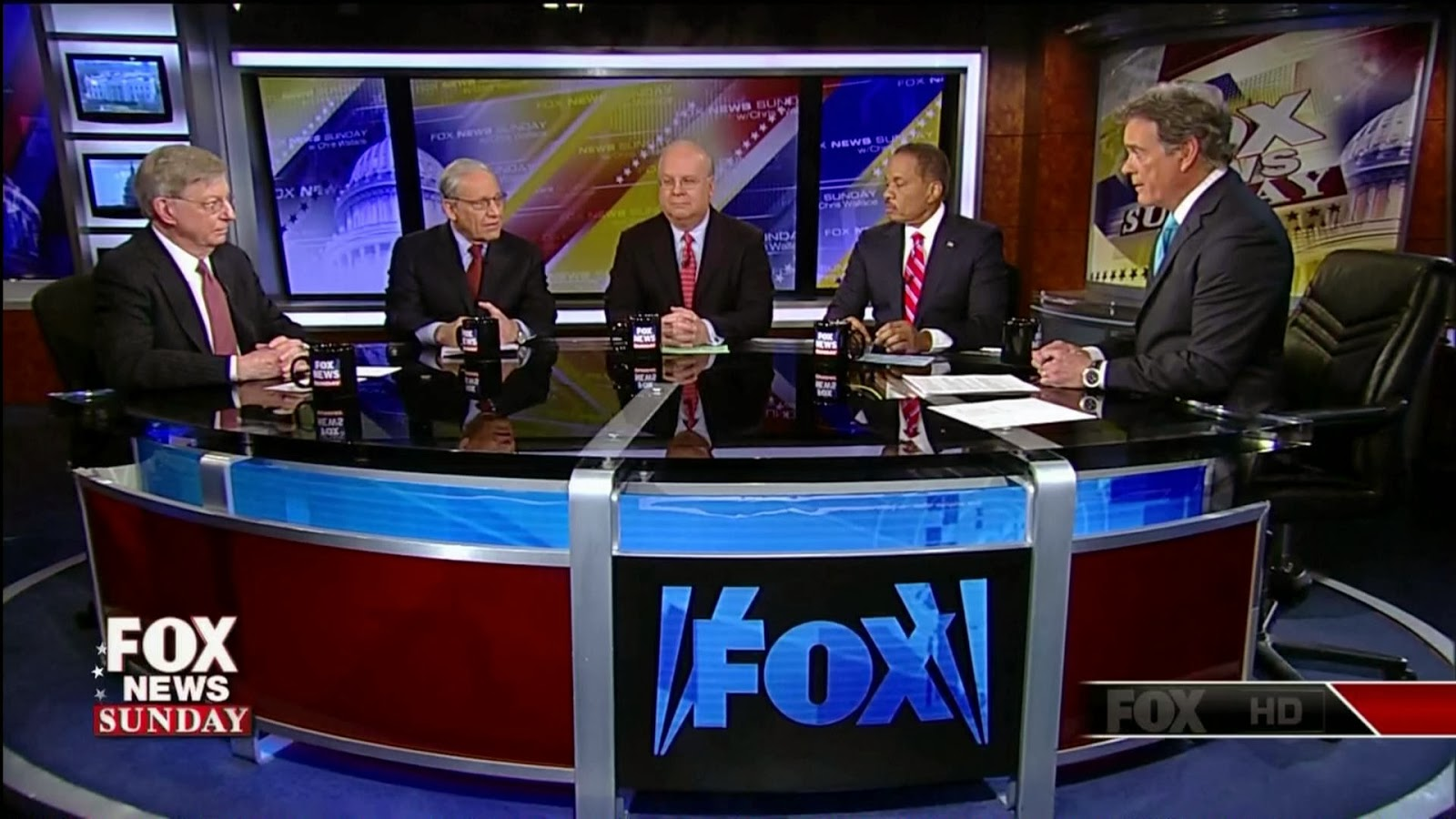 How To Watch Fox News Without Paying For Cable Tv Cord