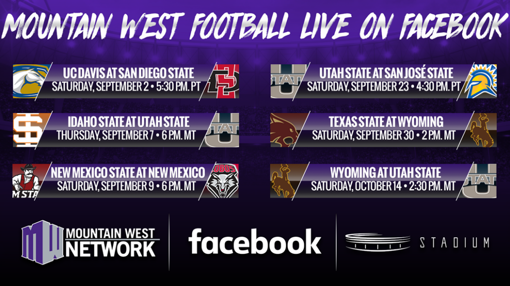 Football_on_Facebook-1024x576.png