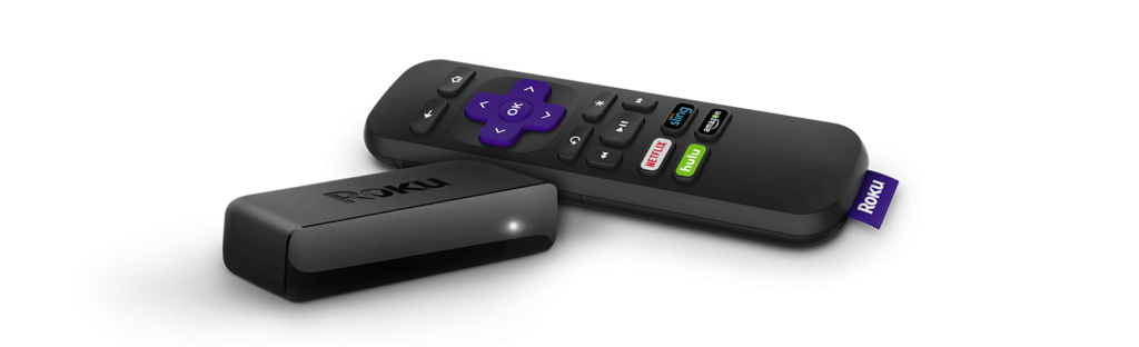 Hoopla Digital Updates Their Roku Channel Adding The Ability to  Browsing Their Catalog