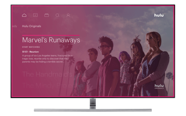 Hulu Is Ending Support For Some Lg Smart Tvs Cord Cutters News