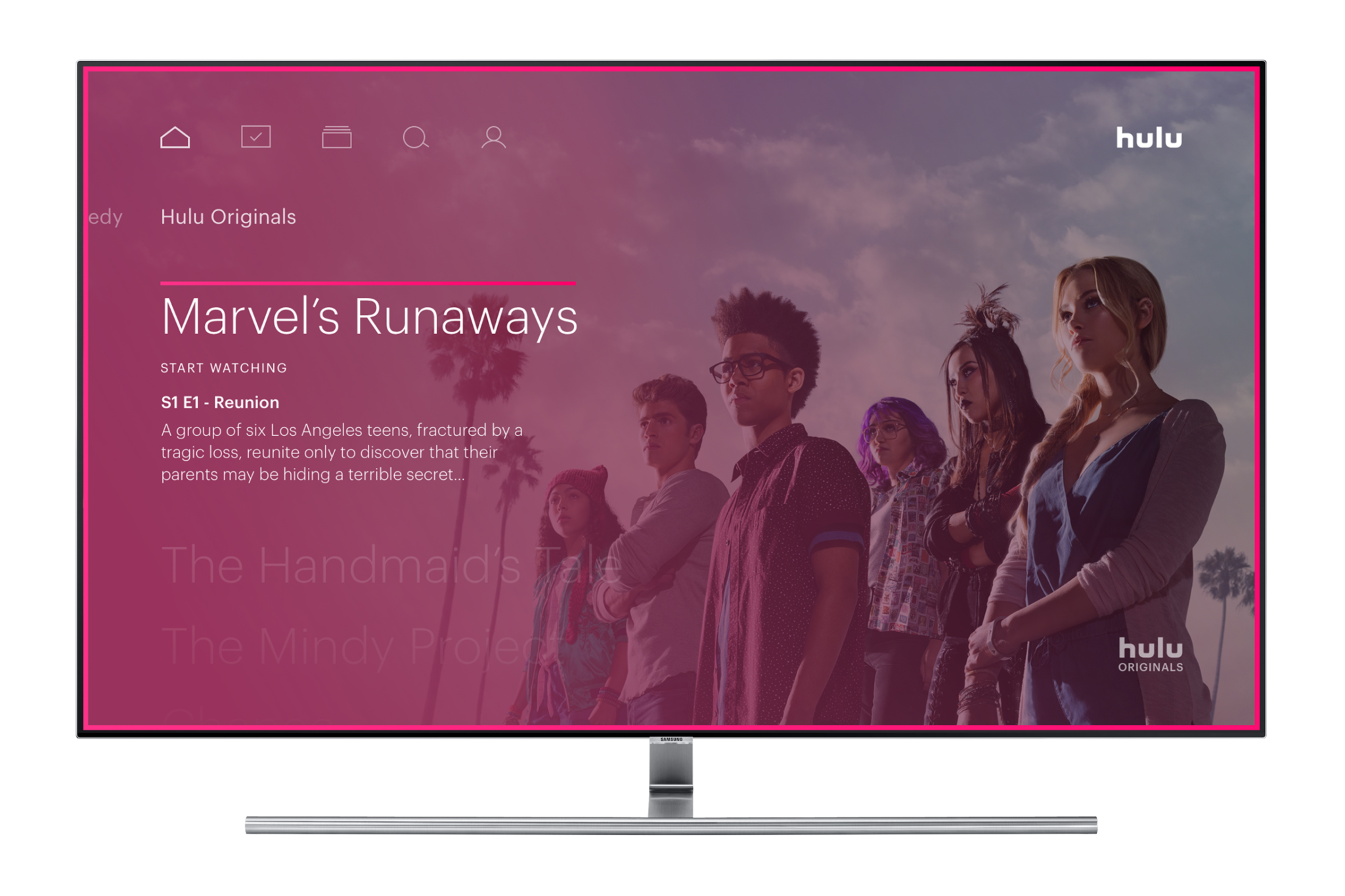 Vizio is launching a free streaming service and giving it its own ...
