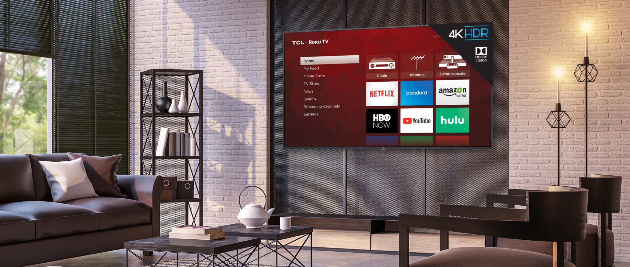 The Top 10 New Roku Channels For November 2018 Cord Cutters News