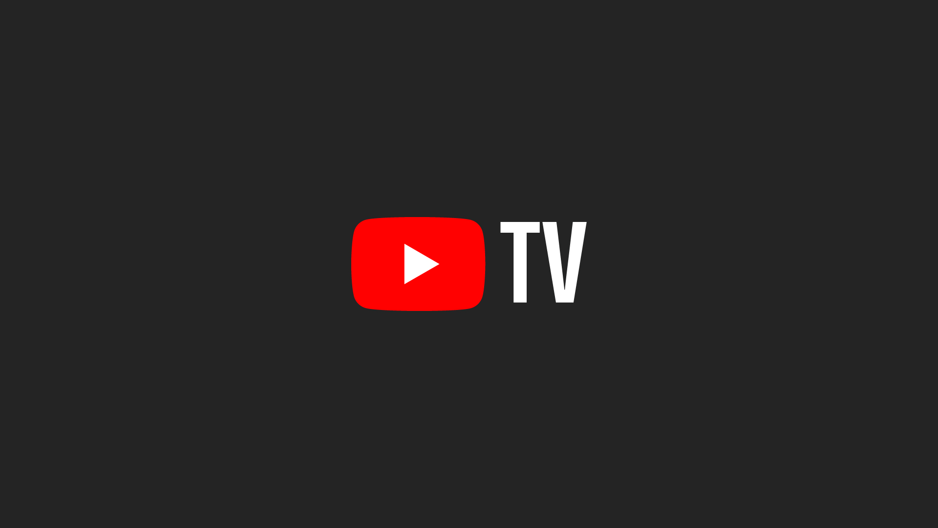 Youtube Tv Adds Hallmark Movies Now Add On Cord Cutters News