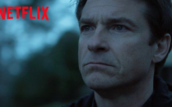 ozark still photo