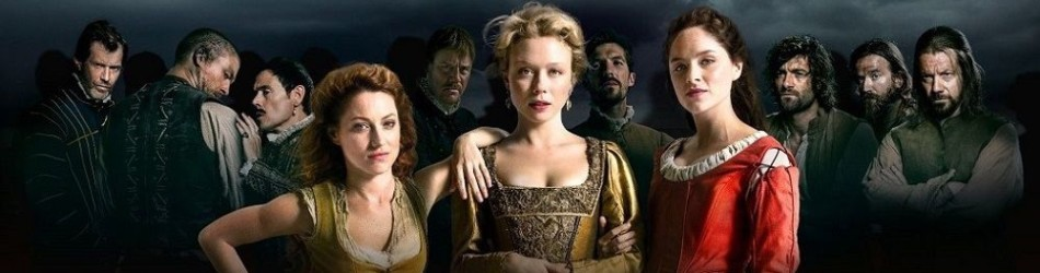 jamestown cast photo