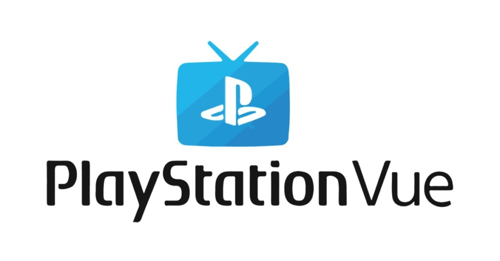 Playstation Vue Adds A New Spotlight Channel Cord Cutters News