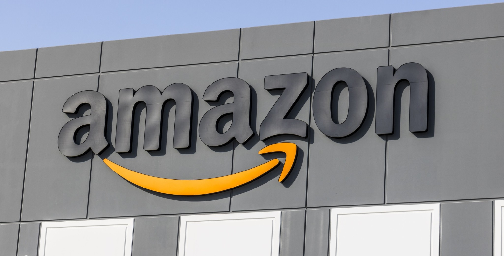 You Can Now Take Your Amazon Returns To Kohl S Stores Ups Stores For Free No Box Needed Cord Cutters News