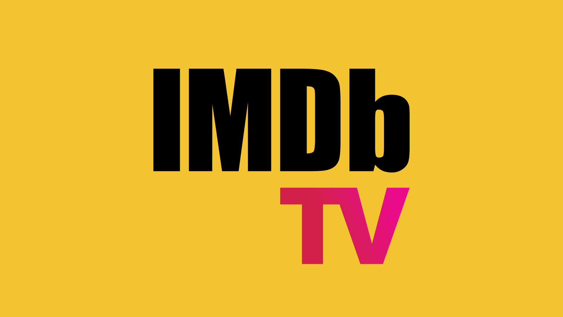 Watch 'Schitt's Creek' Season 6 and More for Free on IMDb TV in October | Cord Cutters News