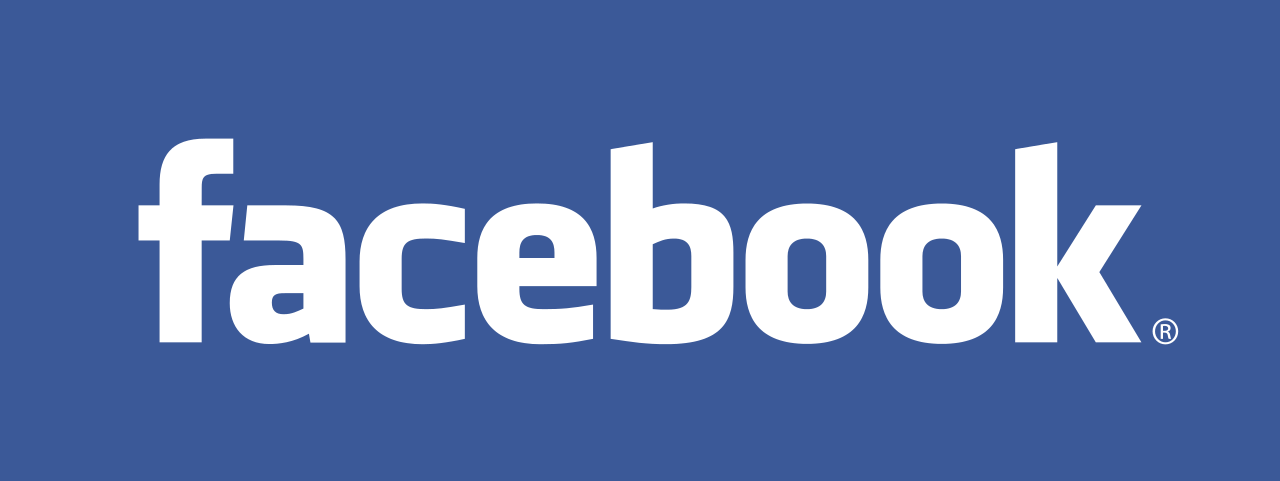 Facebook Watch Review Cord Cutters News