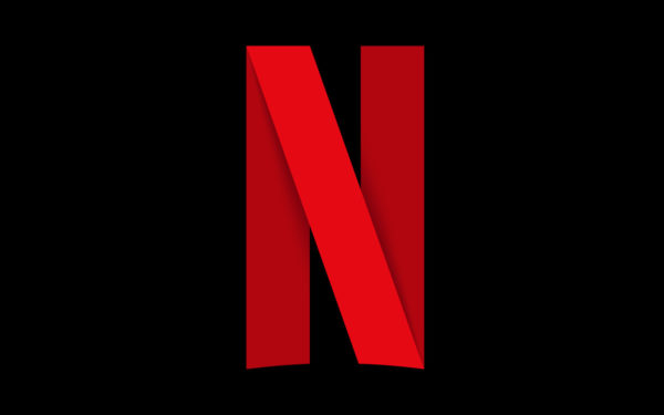 netflix removes chappelle s show over licensing debacle and a personal request by dave chappelle cord cutters news cord cutters news