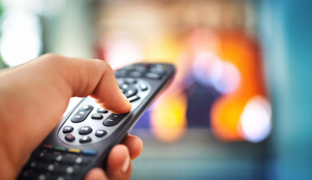 What is TV Everywhere? | Cord Cutters News