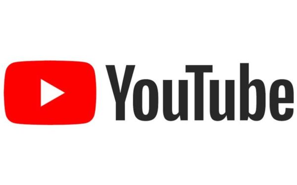 youtube-logo-large