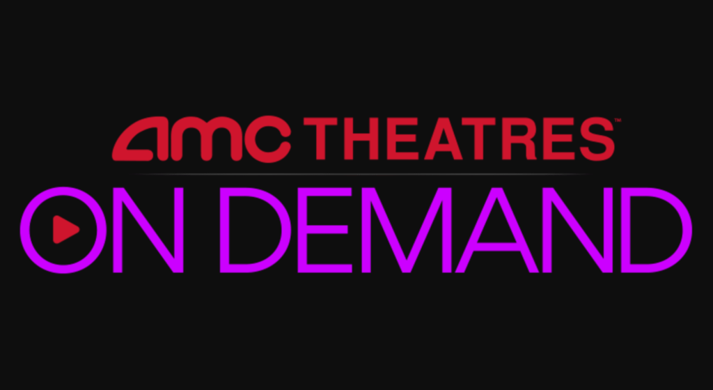 Amc Is Launching A New On Demand Streaming Service Cord Cutters News