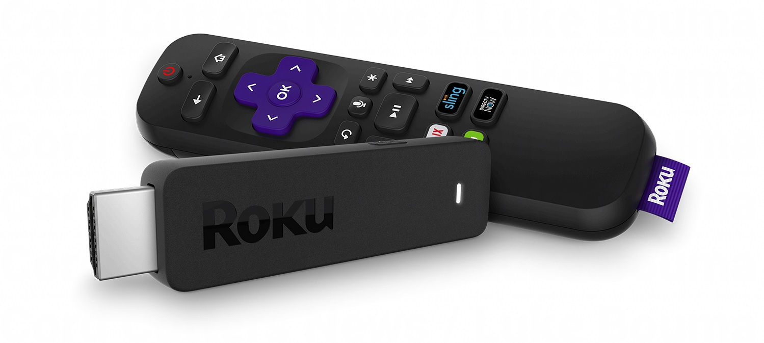 The 10 Best Free Roku Channels That All Roku Player Roku Tv Owners Should Try In 2020 Cord Cutters News