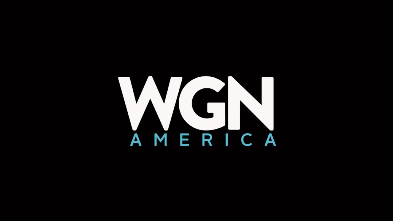 YouTube TV Will Add Nexstar's WGN America in January 2021
