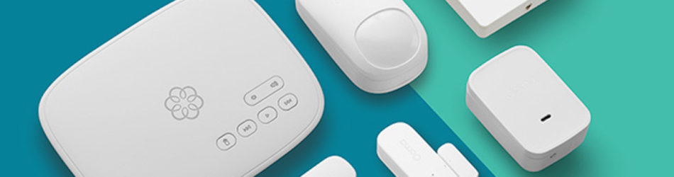 Ooma Products