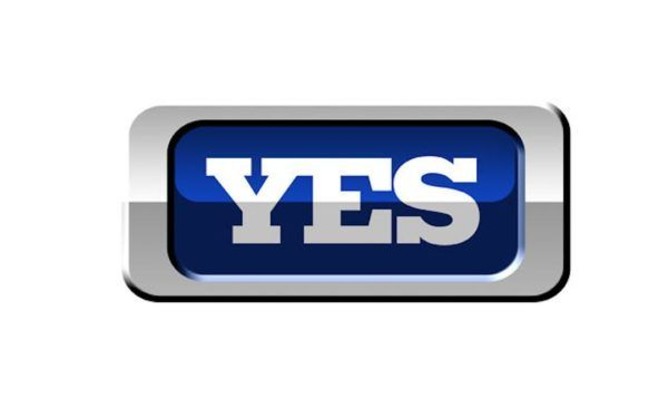How To Stream Yes Network Now That It S Gone From Youtube Tv Cord Cutters News