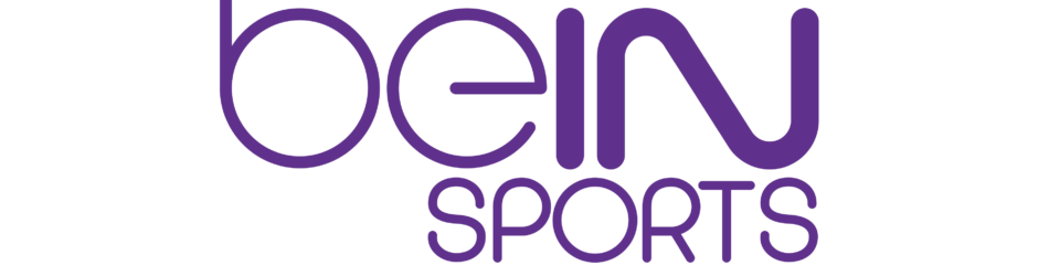 bein sports logo large
