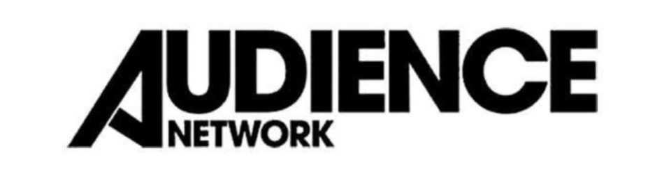 Audience Network logo