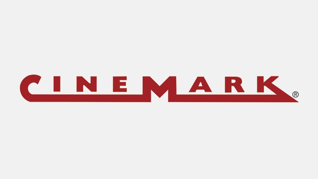 Cinemark Is Selling 250 Million In Debt As Theaters Remain Closed Cord Cutters News