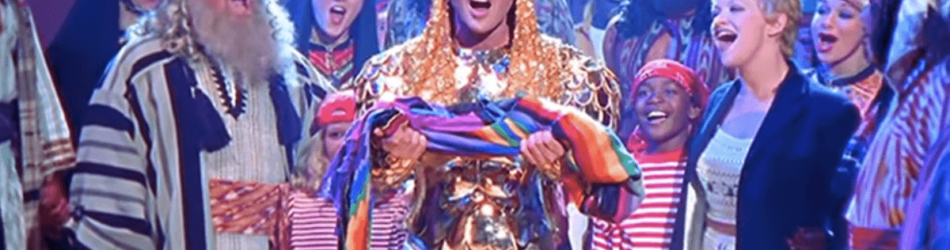 Donny-Osmond-in-Joseph-and-the-Amazing-Technicolor-Dreamcoat