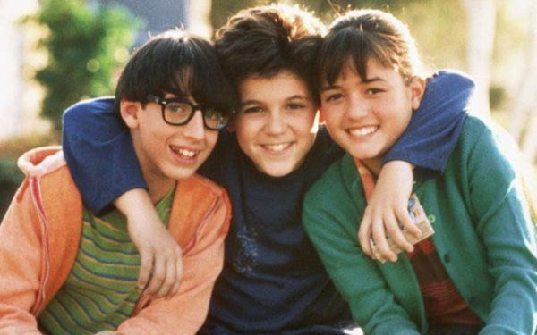 Hulu The Wonder Years