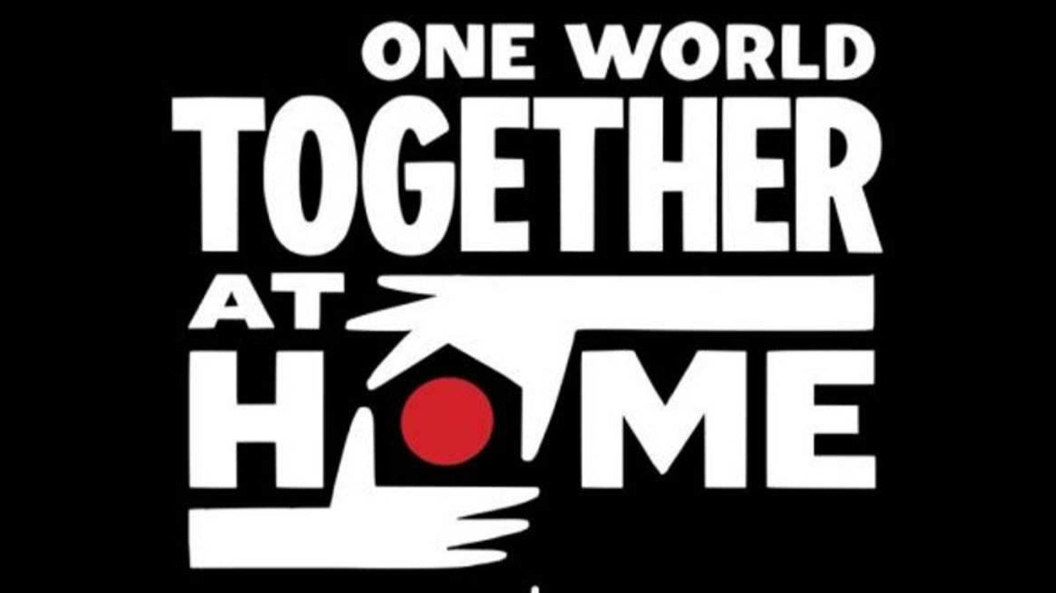 How to Watch the 'One World: Together at Home' Concert - Cord ...