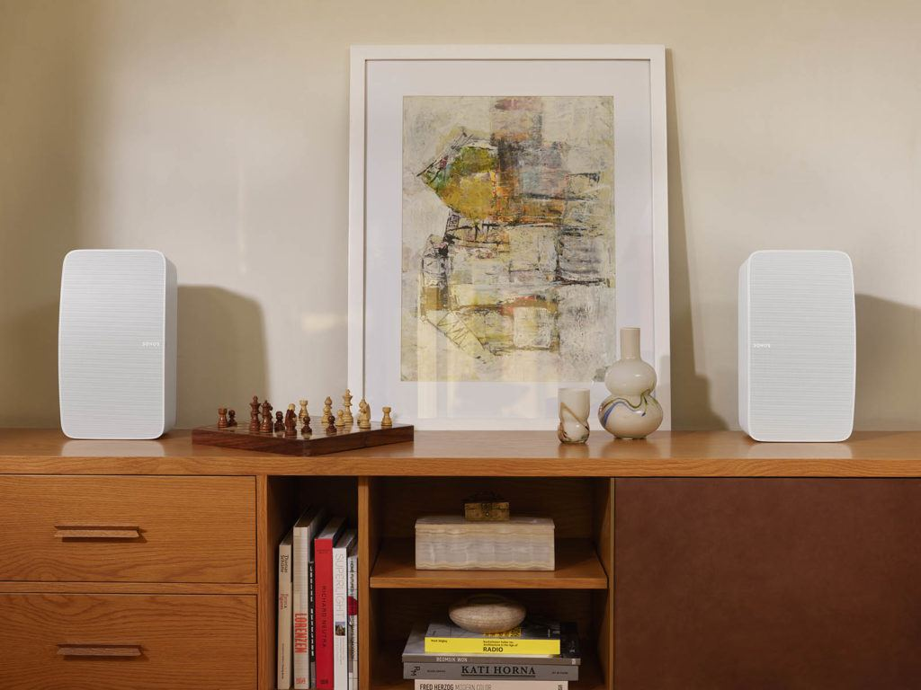 1600Sonos_Five_Office_Pair