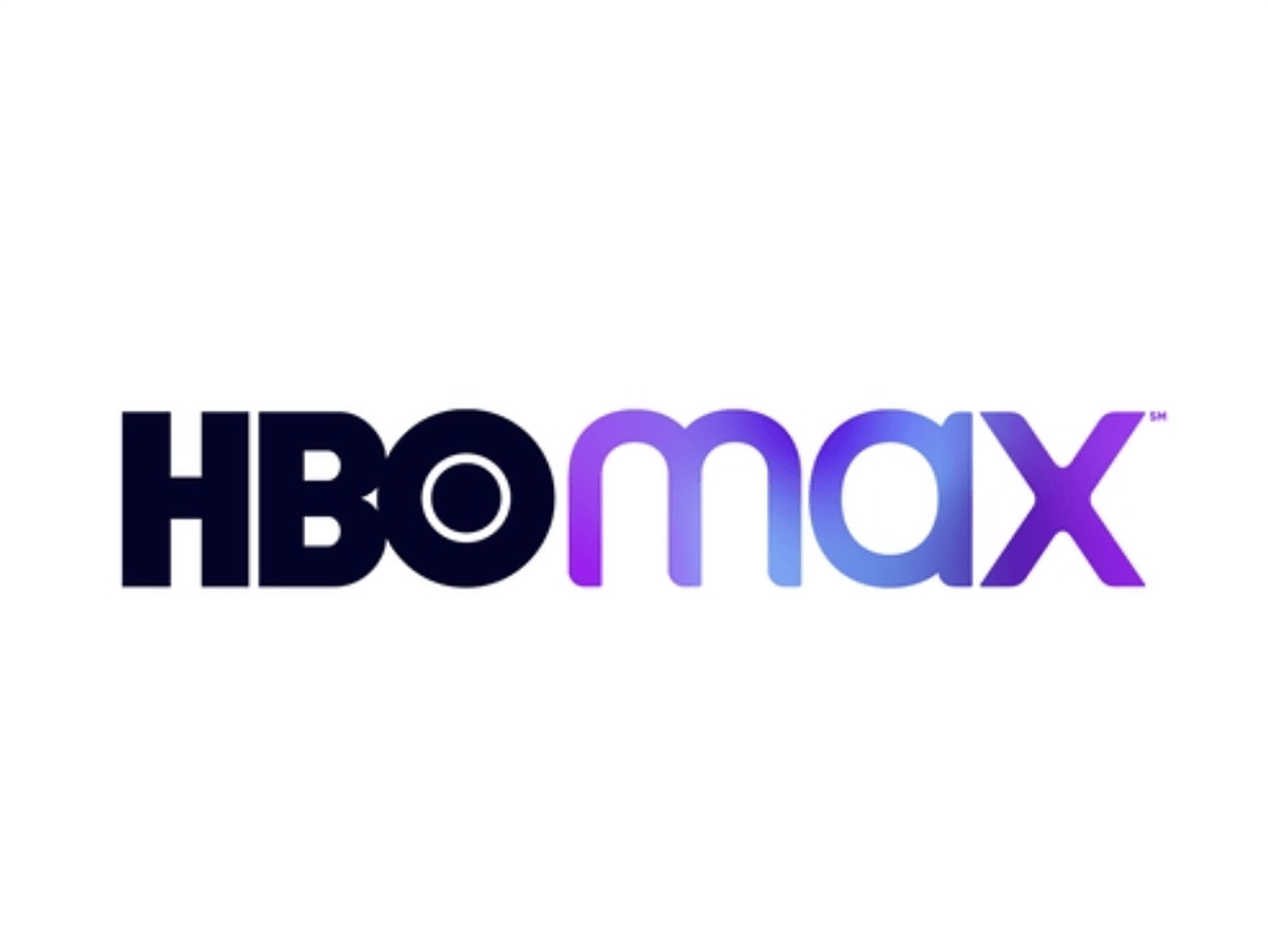 HBO Max Will Be Available on Hulu as an Add-On at Launch | Cord Cutters News