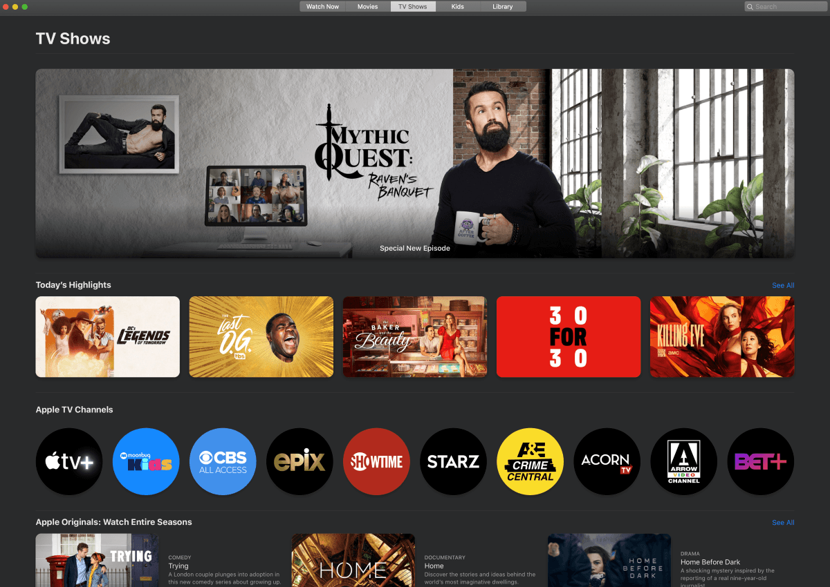 How to watch bet live on apple tv keith bettinger