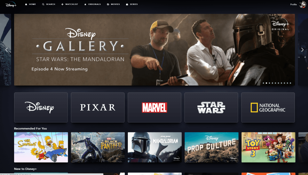 disney-home-page
